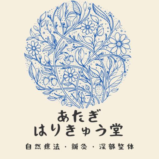 cropped-あたぎ-はりきゅう堂-1.png